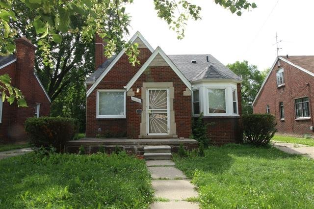 2 bedroom houses for rent in detroit mi 28 images 2